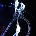 thumbs ringling bros circus 2017 baltimore 3