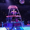 thumbs ringling bros circus 2017 baltimore 4