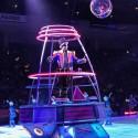 ringling-bros-circus-2017-baltimore-4