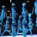 thumbs ringling bros circus 2017 baltimore 8