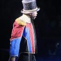 thumbs ringling bros circus 2017 baltimore 9