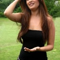 thumbs riyasen11