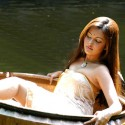 thumbs riyasen19
