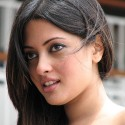 thumbs riyasen23