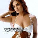thumbs riyasen4