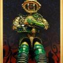 thumbs robert burden art 02