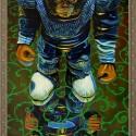 thumbs robert burden art 03