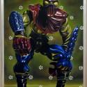 thumbs robert burden art 04