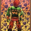 thumbs robert burden art 13