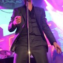 robin-thicke-virgin-freefest-02