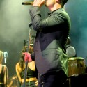 robin-thicke-virgin-freefest-09