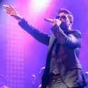 robin-thicke-virgin-freefest-10