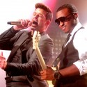 robin-thicke-virgin-freefest-15