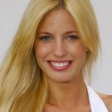 thumbs rocio guirao diaz 45