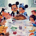 rockwell-thanksgiving-parody-10