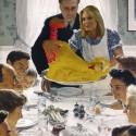 rockwell-thanksgiving-parody-34