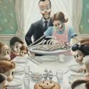 rockwell-thanksgiving-parody-36