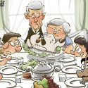 rockwell-thanksgiving-parody-40