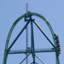 thumbs kingda ka