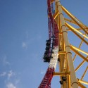 thumbs topthrilldragster