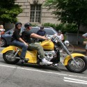 thumbs rolling thunder bikes 002