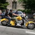 rolling_thunder_bikes-002.jpg