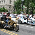 thumbs rolling thunder bikes 003
