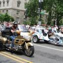 rolling_thunder_bikes-003.jpg