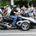 thumbs rolling thunder bikes 004