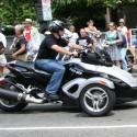 rolling_thunder_bikes-004.jpg