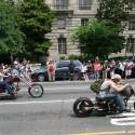 rolling_thunder_bikes-005.jpg