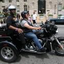 rolling_thunder_bikes-010.jpg