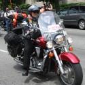 rolling_thunder_bikes-011.jpg
