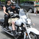 thumbs rolling thunder bikes 014
