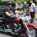 thumbs rolling thunder bikes 015
