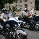 rolling_thunder_bikes-016.jpg