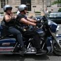 rolling_thunder_bikes-017.jpg