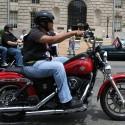rolling_thunder_bikes-018.jpg