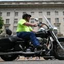 rolling_thunder_bikes-019.jpg
