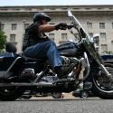 rolling_thunder_bikes-020.jpg