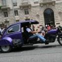 rolling_thunder_bikes-021.jpg