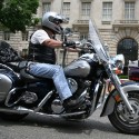 thumbs rolling thunder bikes 023