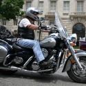 rolling_thunder_bikes-023.jpg