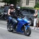 rolling_thunder_bikes-024.jpg