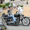 thumbs rolling thunder bikes 025
