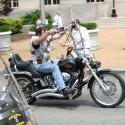 rolling_thunder_bikes-025.jpg