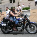 thumbs rolling thunder bikes 026