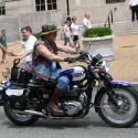 rolling_thunder_bikes-026.jpg