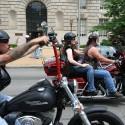 rolling_thunder_bikes-027.jpg
