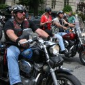 thumbs rolling thunder bikes 028